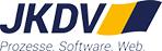 JKDV-Systeme GmbH