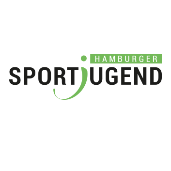Hamburger Sportjugend Website